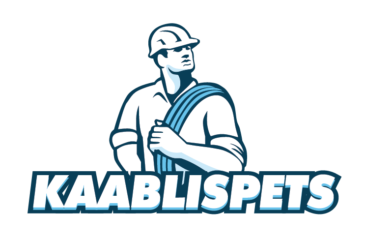 Kaablispets